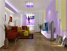 Home Decor Ideas Drawing Room by Inspirational Of Home Interiors And Garden The Right