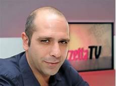 checco zalone vasco movida free press
