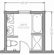 design a bathroom floor plan best 12 bathroom layout design ideas diy design decor