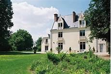 Location Du Manoir De La Tour Cyr Sur Loire