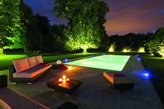 eclairage terrasse piscine eclairage terrasse piscine id 233 e de luminaire et le maison