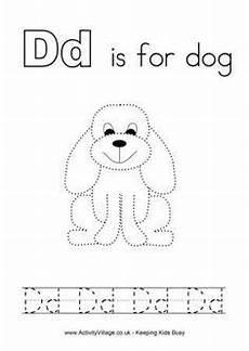 tracing alphabet worksheets alphabet preschool preschool activities alphabet tracing