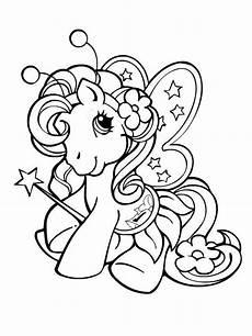 Malvorlagen My Pony Unicorn My Pony Malvorlagen Ausmalbilder F 252 R Kinder