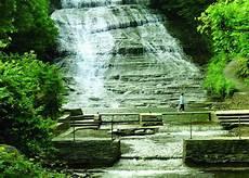 seasons worksheets 14850 buttermilk falls state park