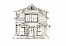 carriage house plans southern living carriage house plans southern living house plans 141037