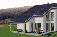 Umbau Haus Planen - altbau umbau ideen abfluss reinigen mit hochdruckreiniger