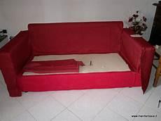 tessuti per foderare divani divani materassi colorati boiserie in ceramica per bagno