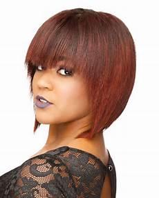 33 best short bob haircuts with bangs and layered bob hairstyles hairstyles