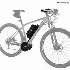e bike 120 km h e bike umr 252 stsatz bikee bike mittelmotor 500 w 25