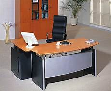 simple home office furniture creative small office furniture ideas as mood booster