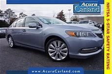 acura rlx for sale carsforsale com