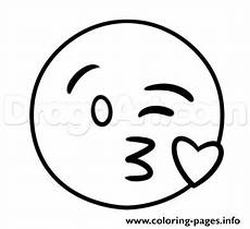 Emoji Malvorlagen Xl Print How To Draw Emojis Step By Step Faces Coloring