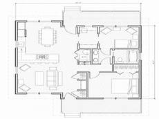 small house floor plans under 1000 sq ft 3d small house plans small house plans under 1000 sq ft