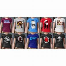 sims 3 clothing downloads