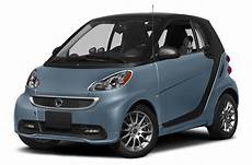 2015 Smart Fortwo Price Photos Reviews Features