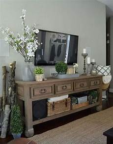 Stand Ls For Living Room