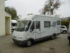 suche wohnmobil mit grüner plakette privat wohnmobil neu und gebraucht kaufen bei dhd24