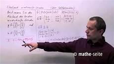abstand windschiefer geraden berechnen 252 ber formel
