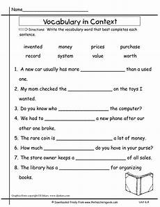 image result for vocabulary word worksheet grade 7 veterans day activities music worksheets