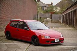 1000  Images About Honda Today On Pinterest Civic