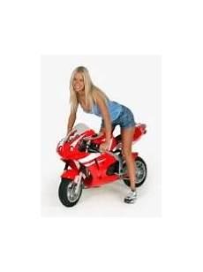 boite a bijoux fille personnalisée www trotti destock destockage trottinettes scooters