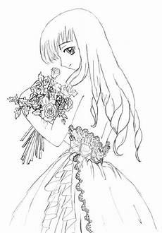 Anime Malvorlagen Quiz 20 Besten Malvorlagen Anime Beste Wohnkultur