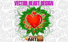 farewell card templates cdr farewell free vector 6 free vector for
