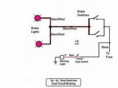 speedy jim s home page aircooled electrical hints
