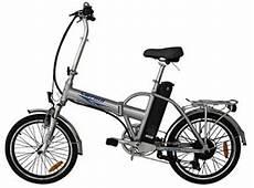 Pedelec 20 Zoll - 20 zoll swemo pedelec e bike klappbar sw100 test