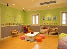11 best images about childcare paint ideas pinterest home colors and furniture