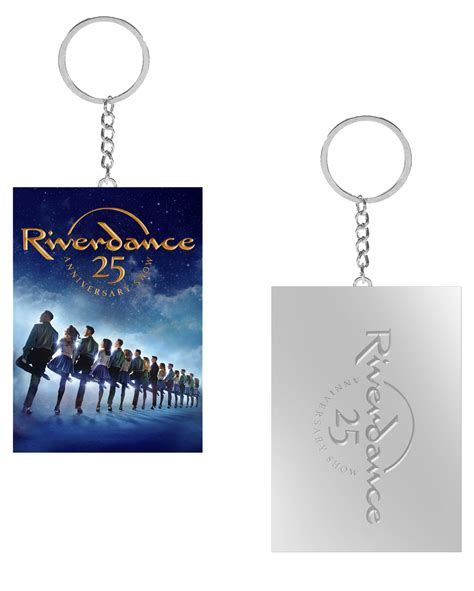 Riverdance Meaning