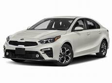 2019 kia forte koup sx 2019 kia forte compare prices trims options specs