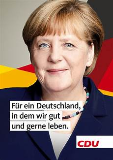 merkel scheidungsgerüchte 2017 islam has no place in our kitchen and other catchy