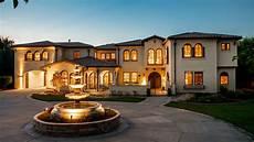 haus mediterraner stil colorado homes own this mediterranean style villa