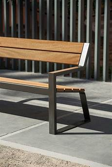 Banc Berlin Ar 233 A Mobilier Urbain Furniture в 2019 г