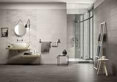 mattonelle bagno mattonelle per bagno ceramica e gres porcellanato marazzi