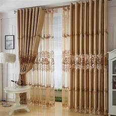 Cheap Curtains For Sale by Cheap Wholesale Sheer Curtains New For Living Room