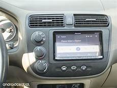 android auto application compatible best apps for android auto android central