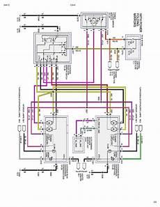 2010 ford f 150 mirror wiring diagram retrofitting power folding mirrors 06 f150 page 3 ford f150 forum community of ford