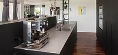 küche schwarz matt k 252 che schwarz matt emme die schweizer k 252 che