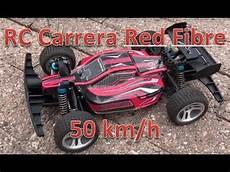 50 km h auto 50 km h fibre