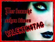 Anti Valentinstag Sprüche - die etwas andere gb bilder seite