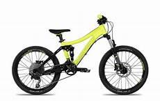 test und markt 252 bersicht 2016 mountainbikes f 252 r kinder