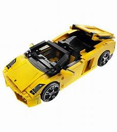 lego voiture de sport voiture de sport en lego
