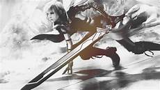 lightning returns wallpaper by xgotitmemorized on deviantart