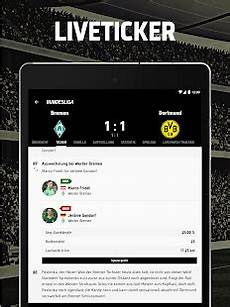 Sport1 Fussball News Live Ticker Ergebnisse Apps