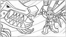 Malvorlagen Ninjago Drachen Ausmalbilder Ninjago Drache Ninjago Ausmalbilder