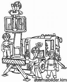 Malvorlagen Feuerwehrmann Sam Kostenlos Ausmalbilder Feuerwehrmann Sam Zum Drucken 2016