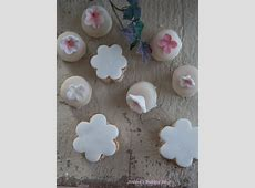 Petit Fours, The Elegant Way to Say I Love You   Bobbies