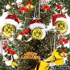 weihnachten bvb picture 127312334 blingee